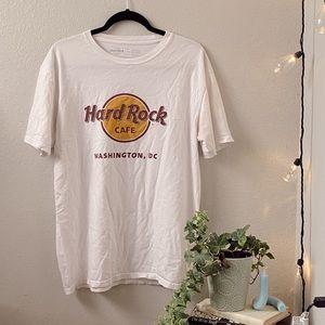 Vintage Hard Rock Cafe Tee
